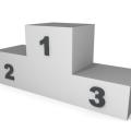 WordPressブログに初心者向け格安レンタルサーバー総合比較