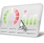 エックスサーバーは初心者も簡単に使えるおすすめレンタルサーバー!