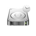 エックスサーバーはワードプレスのデータをバックアップしてくれる!