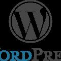 エックスサーバーならワードプレスブログを複数運営できる!